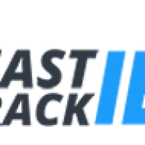 Fast track ielts is a partner of fast track drive