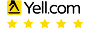 five star yell reviews for fast track drive